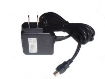 GoPro HD HERO 3+ Plus USB Wall Charger + Cable