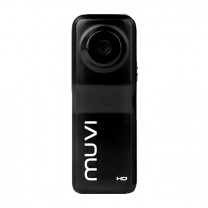 Veho MUVI HD 1080P HD10L Pro Mini Body Camera