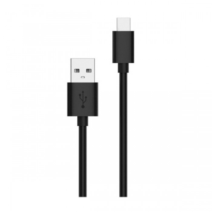 Black 0.5 Meters Jimfoty Adapter Cable 5K Ultra Clear Display Fast Charging Cable for USB-C Device for Thunderbolt3 Data Cord