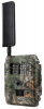 Spartan AT&T GoCam 720P 4G Wireless Trail Camera Glow IR