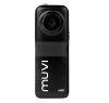 Veho MUVI 1080P HD10X Micro Body Camera