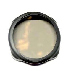 GoPro HERO5 6 7 8 Slip On Neutral Density Filter ND2 ND4 ND8 CPL