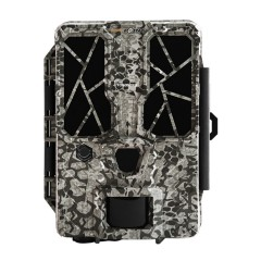 SPYPOINT FORCE-PRO 4K 30MP Infrared IR Trail Camera