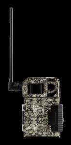 SPYPOINT LINK MICRO LTE V Verizon Nationwide 4G IR Cellular Trail Camera