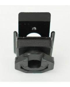 PatrolEyes Klick Fast Body Camera Mount Adapter