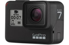 GoPro Hero7 Black Modified Night Vision IR Camera (Infrared)