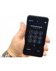 LawMate PV-900 EV0 3 1080P WiFi Smart Phone Covert Hidden Camera DVR