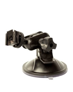 PatrolEyes Suction Cup Mount for DV10 PRO