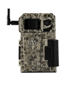 SPYPOINT LINK MICRO V Verizon 4G LTE IR Cellular Trail Camera
