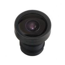 GoPro HD 4.1MM Megapixel Flat Lens Kit (100 degree FOV)