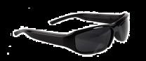 720P Sunglasses DVR Video Camera