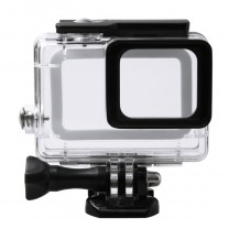 Dive Housing Underwater Case for GoPro HERO5 HERO6