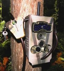 Ltl Acorn Trail Camera 5310 Security Lock Box