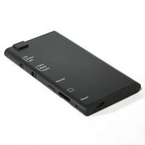 720p Business Card Size Black Box DVR
