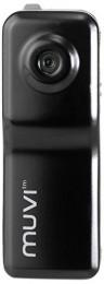 Veho MUVI Micro Body Camera