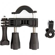 Universal Pole Bar Roll Cage Bike Camera Mount