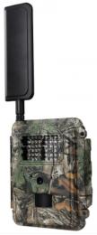 Spartan Verizon GoCam 720P 4G Wireless Trail Camera IR