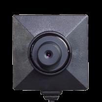 BU-18HD 1080p Covert Body Mini Button Screw Camera Kit
