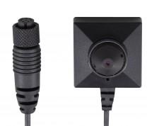 Lawmate BU-18 NEO Cone 1080P Pin Hole Lens Mini Covert Camera