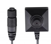 Lawmate BU-18Neo 1080p Covert Body Mini Button Screw Camera Kit