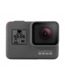 GoPro Hero6 Modified Night Vision IR Camera (Infrared)