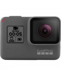 GoPro Hero5 Modified Night Vision IR Camera (Infrared)
