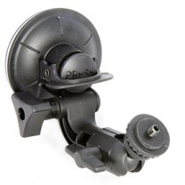 Panavise Heavy Duty Window Suction Cup Mount