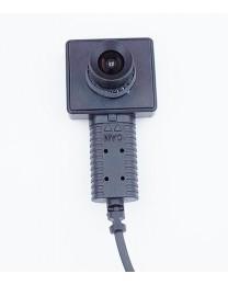 Lawmate BU-18NEO Modified Wide Angle IR Body Mini Camera for PV-500NEO PRO DVR