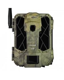 SPYPOINT LINK DARK V Verizon 4G LTE Infrared Cellular Trail Camera