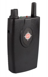 Mobile Cell Phone & GPS Signal Detector Device