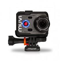 Veho Muvi K Series K-2 Pro 4K Wi-Fi HD Camera