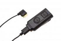PV-500 EVO 2U Wired On Off Remote Control
