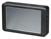 Lawmate PV1000Neo HD WiFi Ultra High Definition DVR (1TB)