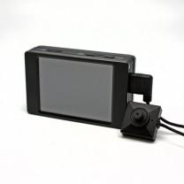Lawmate 1080p WiFi Mini DVR + Covert Screw Button Camera Kit