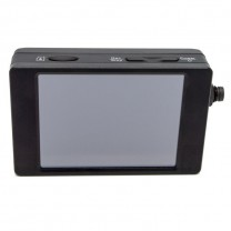 Lawmate PV-500 NEO Pro 1080P WiFi Touch Screen DVR