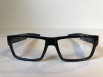 1080P HD Covert Camera Video Clear Eye Glasses
