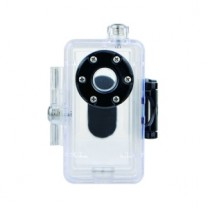 PatrolEyes Mini SC-80M-HD Waterproof Case