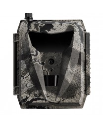 Spartan Ghost Verizon 4G LTE Blackout IR Trail Camera