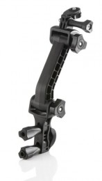 Universal Extended Camera Pole Handle Bar Self Portrait Mount
