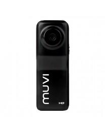 Veho MUVI HD 1080P HDZ Pro Mini Body Camera