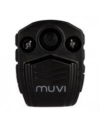 Veho Muvi HD Pro 2 IR LED Body Camera