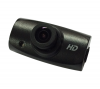 Vision Eye Mini HD 1080P Camera Mobile DVR