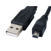 PatrolEyes SC-IRM USB Charging and Data Cable