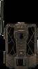 SPYPOINT LINK EVO 4G LTE IR Infrared Cellular Trail Camera