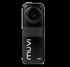 Veho MUVI 1080P HD10X Micro Body Camera