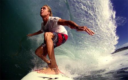 GoPro Surf HERO Expansion