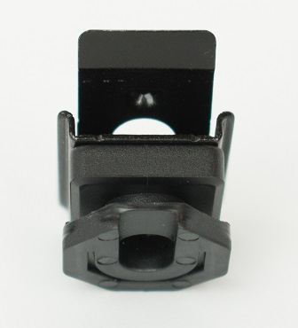 PatrolEyes Klick Fast Body Camera Mount Adapter