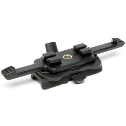 Contour FAST ACH Side Rail ARC Mount for MICH helmets