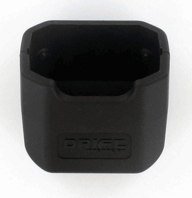 Drift HD 170 Rear Silicon Cover