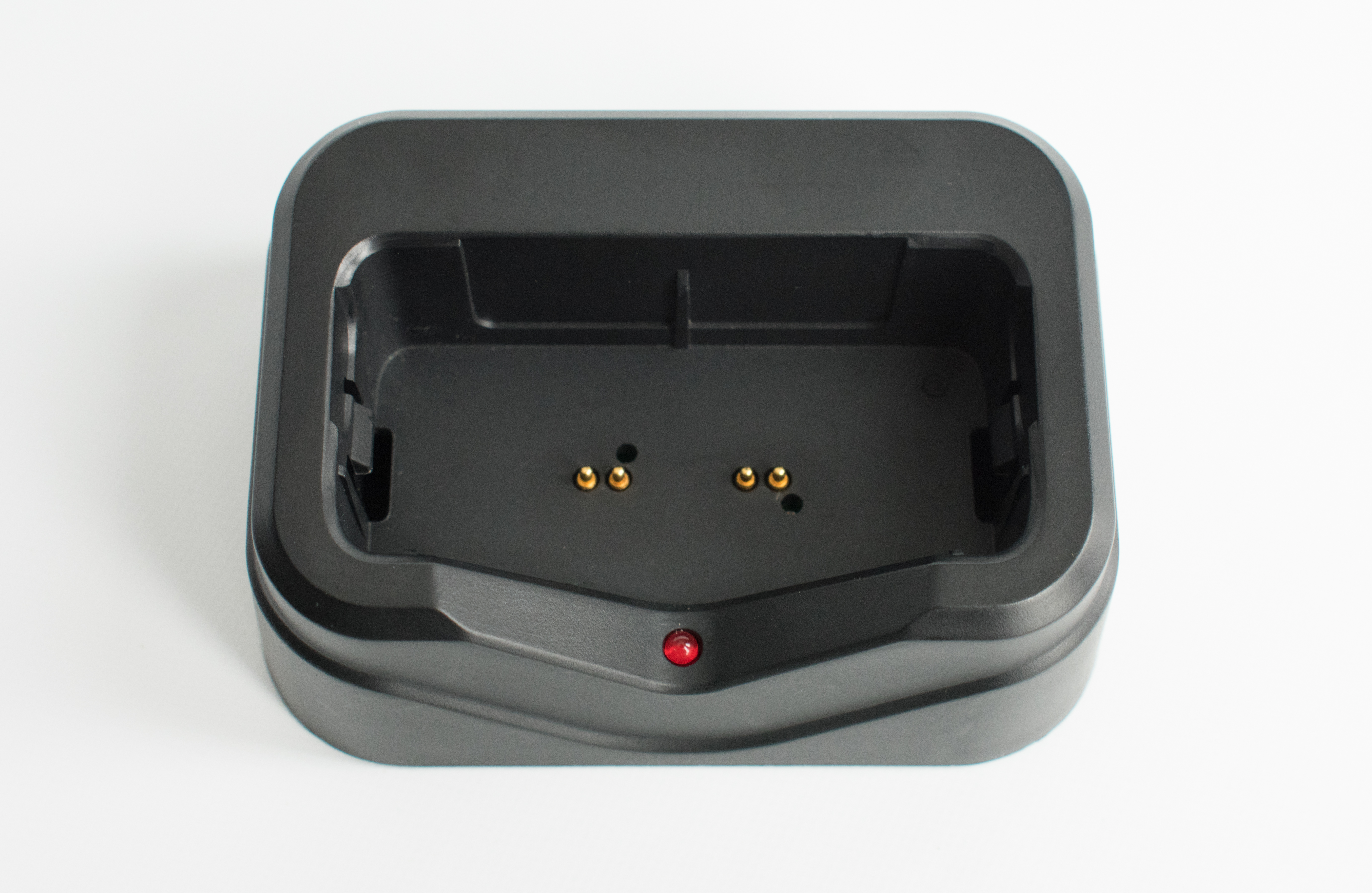 PatrolEyes MAX 2K Charging Station Dock